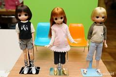 DollShow28-DSC_4454