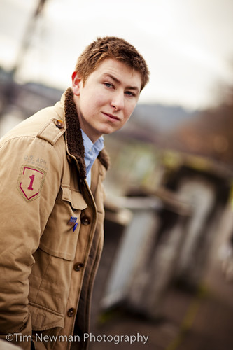 Mitch's senior photo-1310