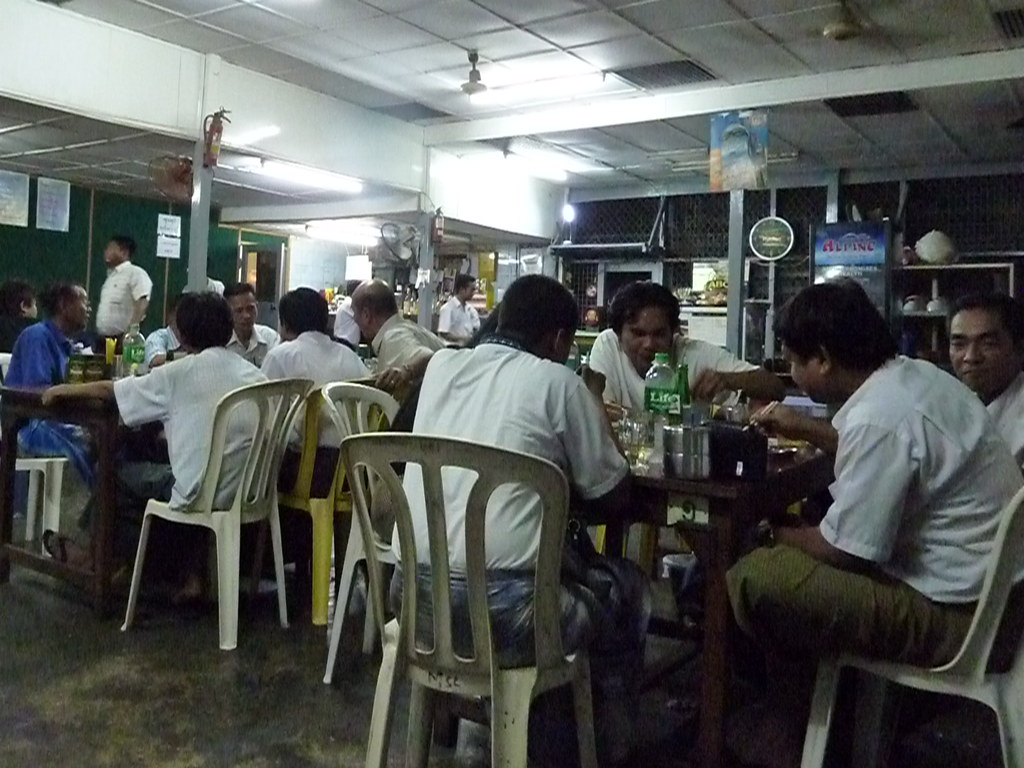 Yangon 10 (232)