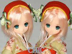 chic2001jp-img600x450-1271690093h45rdc17478