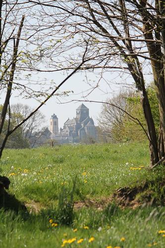 Eglise_Saint-Aubin-Du-Cormier