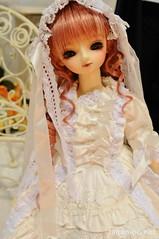 DollsParty23-DSC_5065