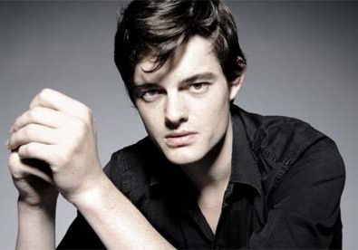 Sam Riley001