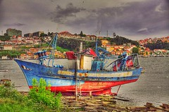 Asteleiros do Porto 4