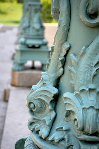 BoathouseLamppostdetails