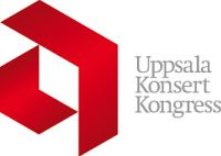 Uppsala Konsert Kongress 2