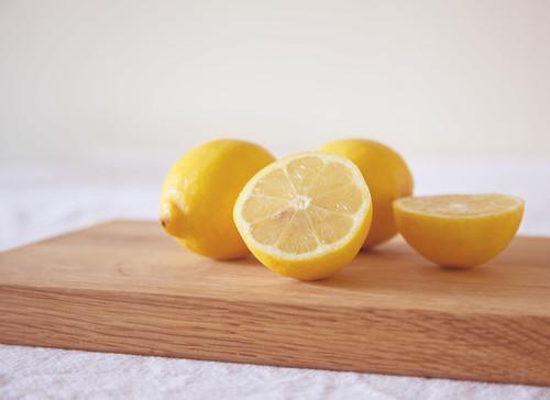 lemons...37/365