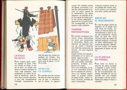 Manual3 JC (79)