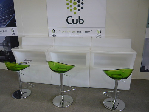 Exhibition Stand Hire London : Exhibition furniture hire gallery london exhibithire