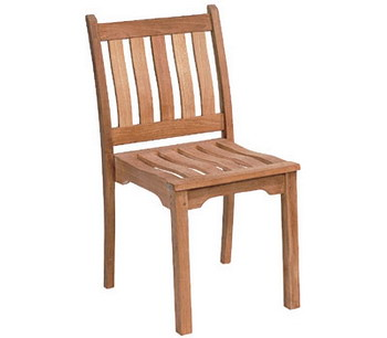 KF QUEEN CHAIR