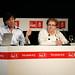Queremos que Cajastur siga gestionando el ahorro de los asturianos con la misma eficacia