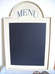 To-Do Chalkboard