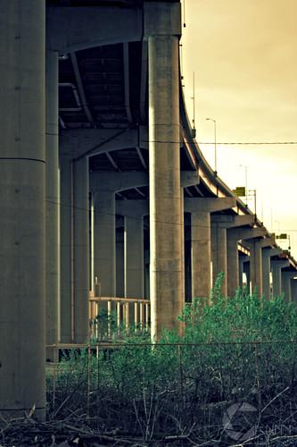 Overpass_2