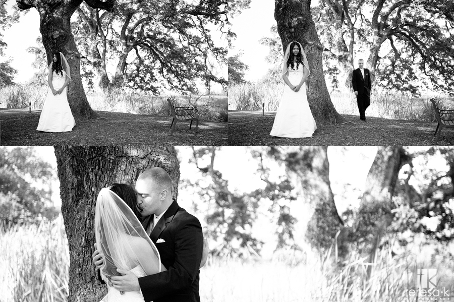Filipino wedding in Roseville La Provence Wedding by Teresa K photography, springtime wedding, filipino wedding, folsom wedding photographer