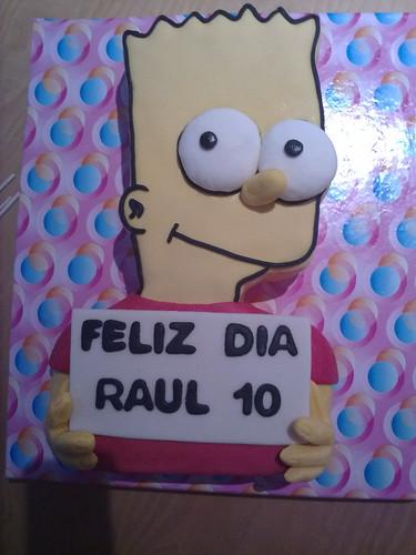 Terrific Flickriver Random Photos From Bart Cakes Pool Personalised Birthday Cards Veneteletsinfo