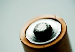 macro diy battery