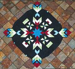 ProjectQuilting_Season1_1Final