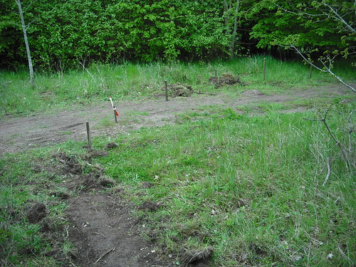 May_16_2010_Sunday_Trail_Building 003