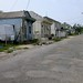 Lower Ninth Ward