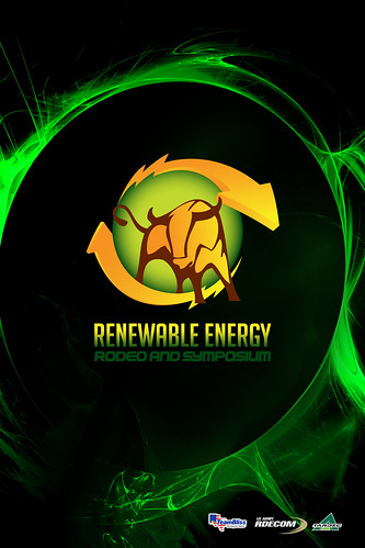 Army to host energy rodeo