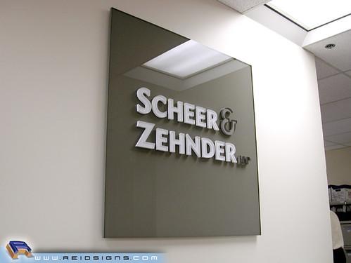 ScheerZender1