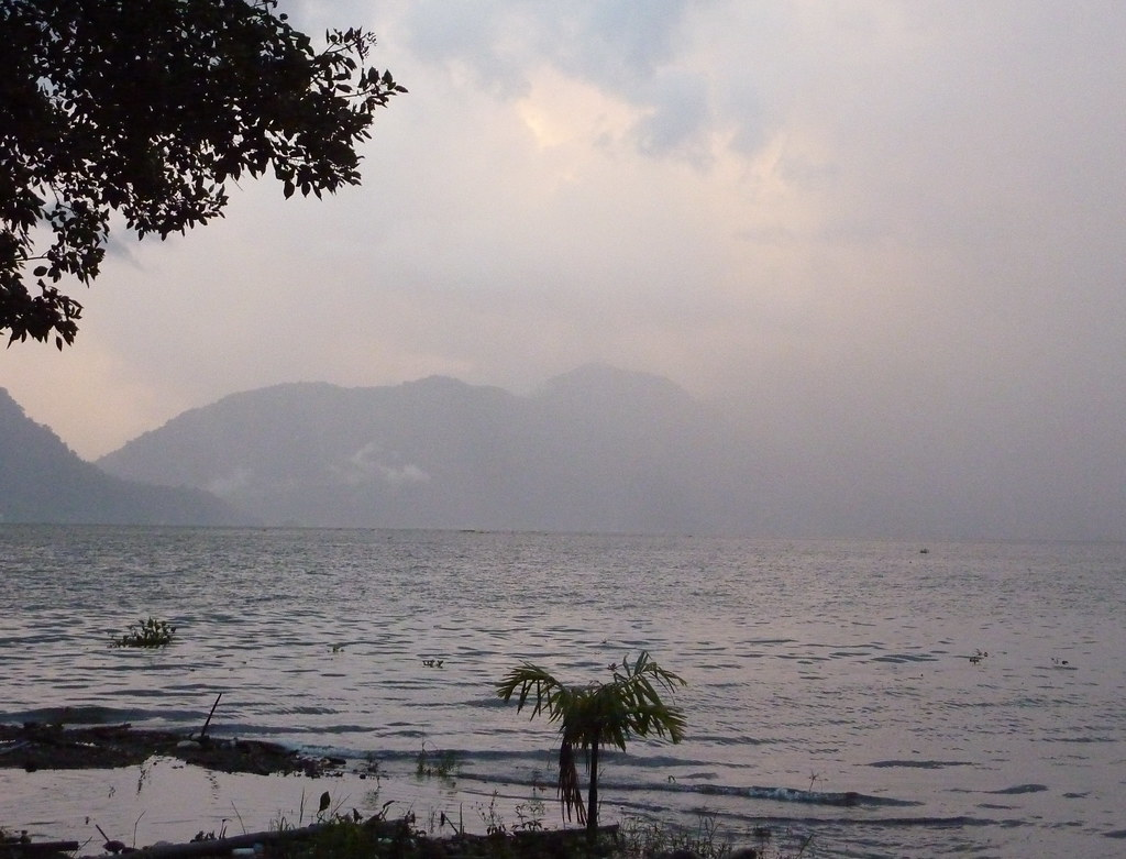 Sumatra-Lac Maninjau (56)