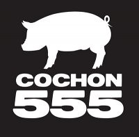 Cochon 555, the Portland Edition