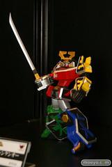 Super Robot Chogokin de Bandai 4621281684_cf27da8f88_m