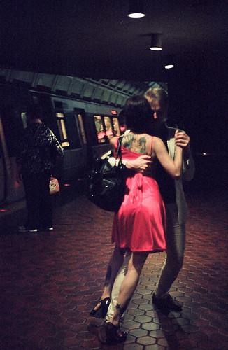 Metro_dancers