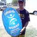Indo Board Team Rider, Bret Metcalfe