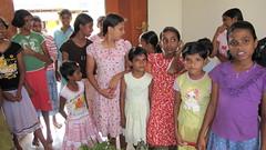 IMG_0479 (GarmentsWithoutGuilt) Tags: srilanka apparel garments femaleempowerment ethicalfashion srilankaapparel garmentswoguilt garmentswithoutguilt