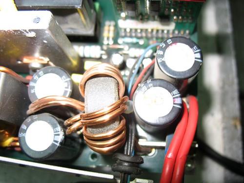 Deutronic_06 por Electrónica Pascual.