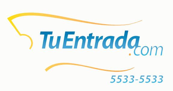 TuEntrada.com Argentina: Locales y puntos de venta