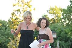 DSC_0280 (drwilliephotohobby) Tags: girls memorial soccer varsity banquet 2010