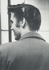 Elvis Persley006_Ph Jay B Leviton&Ger J Rijff