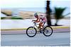 barrido (joxe@n) Tags: travel las wedding party españa color del de la spain y bicicleta playa alicante ciclismo ciclista famili atleta santapola duatlon joxen