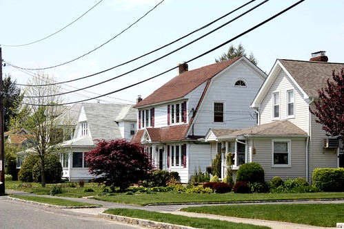 sayville, Long Island