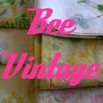 beevintage2