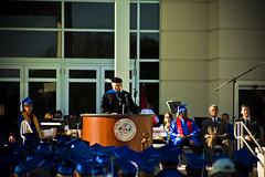 CFCC Graduation 2010