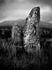 Megalith 1 (ryan63rd) Tags: bw film mono pentax lx justpentax authenticphotography pentaxart