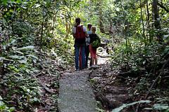 baudchon-baluchon-costa-rica-manuel-antonio-11