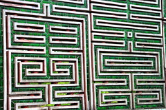 El Laberinto Verde (monchoparis) Tags: canon eos asia citadel vietnam hue labyrinth laberinto vitnam labyrinthe  500d vitnam  imperialcitadel     tamron18270  ciudadelaimperial