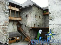Webcam ME Pinzgau 2010, 2010-05-29 17:29:13 (Pinzgauer Geocacher) Tags: salzburg austria sterreich geocaching zellamsee kaprun megaevent pinzgau2010 pinzgauergeocacher gc1xedz