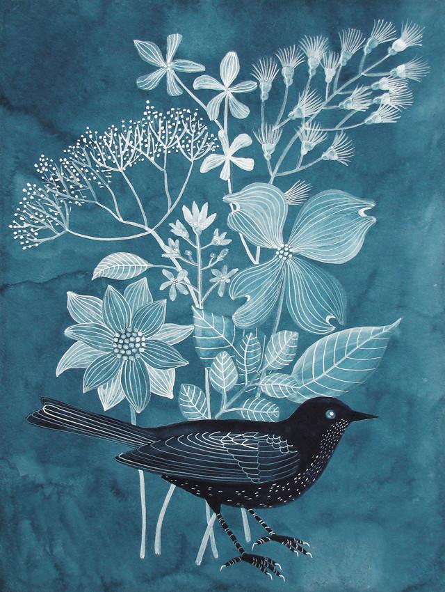 Geninne S Art Blog May 2010