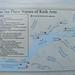 Dena'ina Place Names of Knik Arm