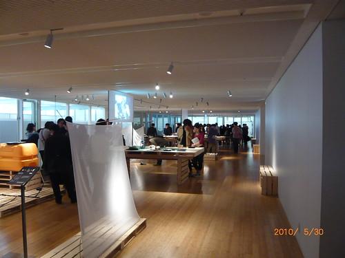 世界を変えるデザイン展 - 3
