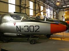 ET-273 (N-302)