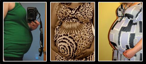 Pregnancy Around the World momspark.net