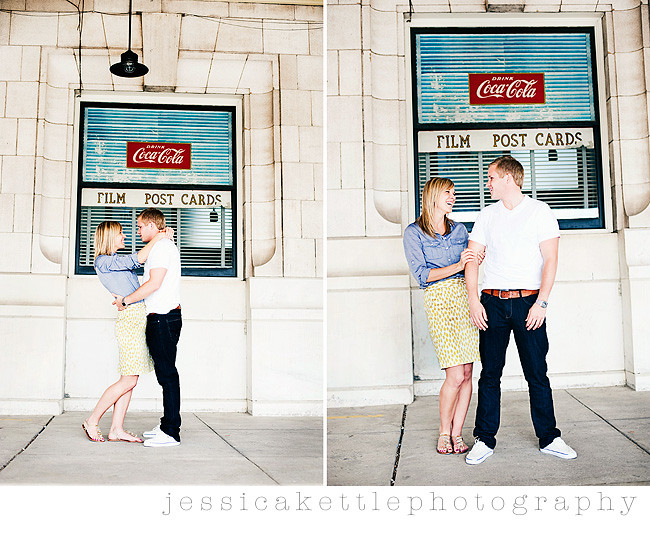 abby+tanner_engagement045