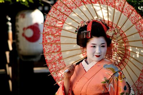 4661954392 4f40df0fe9 Nuevas fotos   Japón